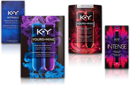 free sample of ky intrigue personal lubricant printable coupons chi town coupon chic chi town coupon chic wordpress com